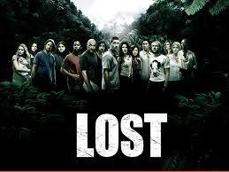 """El responsable de """"Legend"""" ha trabajado para """"Prometheus"""" con Damon Lindelof, de la serie """"Perdidos"""""""