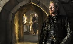 """El realizador de """"Soldado universal"""" recrea en """"Anonymous"""" la vida de Edward de Vere"""