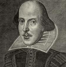 El dramaturgo de Stratford pudo no haber escrito gran parte de su obra