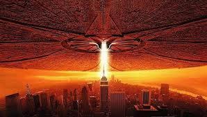 Emmerich es famoso por sus blockbusters apocalípticos