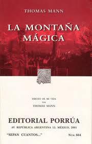 El libro original fue editado en 1924