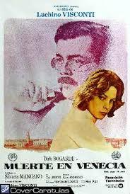 """""""La montaña mágica"""" es uno de los puntales de la literatura contemporánea, como también lo es """"Muerte en Venecia"""""""