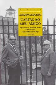 Una reedición de sus obras destaca entre los actos programados