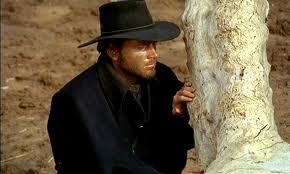 Franco Nero encarnó a Djiango en el filme original