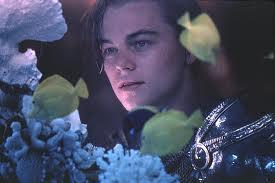 Leonardo DiCaprio podría interpretar a Jay Gatsby