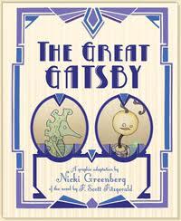 Fitzgerald publicó la novela en 1925