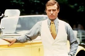El filme de Clayton se hizo con dos Oscar en 1975, y contó con Francis Ford Coppola en calidad de guionista