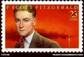A primera vista, parece que la contención narrativa de Fitzgerald no casa muy bien con el estilo de Luhrmann