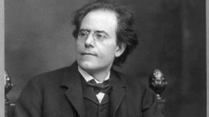 Los actos previstos para celebrar el centenario de su muerte comprenden conciertos, archivos en mp3 y reediciones de sus biografías y correspondencia privada