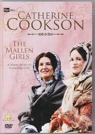 Granada Television adaptó tres de las novelas de Catherine Cookson en 1979 y 1980