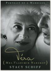 """La escritora fue galardonada en 2000 con el Pulitzer, con """"Véra: Mrs. Vladimir Nabokov"""""""