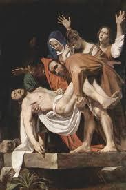 """El cuadro es la estrella invitada de la muestra """"La palabra hecha imagen"""", que alberga el Museo del Prado"""
