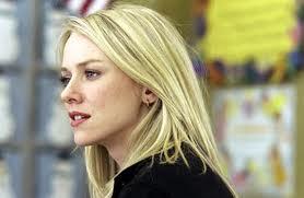 La inglesa Naomi Watts también aparece en la película del dublinés
