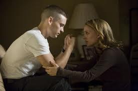 """Sheridan no asaltaba la cartelera desde el remake de """"Brodre"""", titulado """"Hermanos"""""""