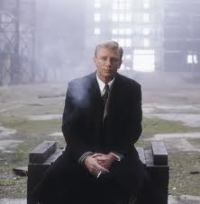Parace ser que la entrega 23 de James Bond ya es casi una seguridad