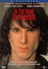 """Jim Sheridan vivió sus mejores tiempos con """"En el nombre del padre"""", """"The Boxer"""" y """"Mi pie izquierdo"""""""