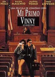 """La carrera cinematográfica del responsable de """"Comedy Rules"""" contiene títulos como """"Mi primo Vinny"""""""