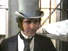 """En 1977, la televisión americana estrenó """"Testimonio de dos hombres"""", también obra de Caldwell"""