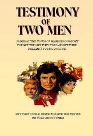 La miniserie protagonizada por David Birney también tuvo una audiencia más que notable
