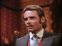 Richard Jordan ganó el Globo de Oro en 1977 por su caracterización de Joseph