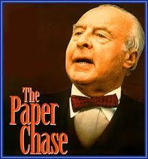 Houseman sustituyó a James Mason en la película de 1973, y por su interpretación ganó un Oscar en 1974