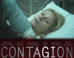 """Steven Soderbergh dará a conocer """"Contagio"""", antes de su estreno mundial"""