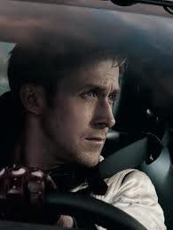 """En el festival también se proyectará """"Drive"""", con Ryan Gosling como protagonsta"""
