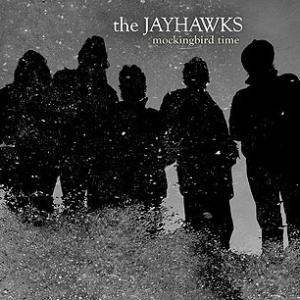 La banda estadounidense presentó el pasado 20 de septiembre su octavo álbum de estudio
