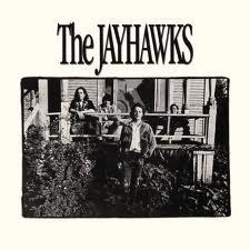 El grupo comenzó su andadura en 1985 a la sombra de Twin Cities