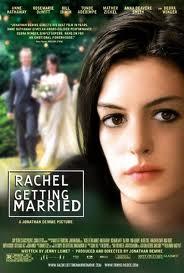Anne Hathaway podría caracterizarse como Fantine en el largo de Hooper