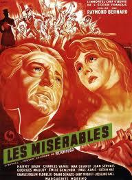 La versión sinfónica de la novela de Víctor Hugo es la más veterana en los escenarios del West End
