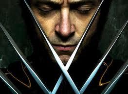 El australiano Hugh Jackman es el candidato elegido para encarnar a Valjean