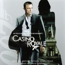 """La historia tiene poco que ver con """"Casino Royale"""" y """"Quantum Of Solace"""""""