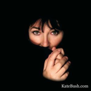Los seguidores de Bush esperan poder disfutar nuevamente de sus intensos directos/ Photo Credits: Kate Bush website
