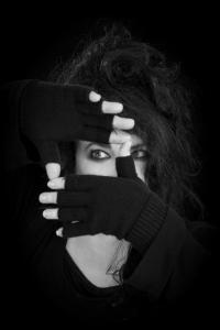 La artista siempre ha mantenido un espíritu ajeno a los encasillamientos/ Photo Credits: Kate Bush website