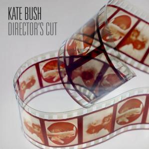 """La autora de la recordada """"Wuthering Heights"""" cumple ya más de treinta años de carrera/ Photo Credits: Kate Bush website"""