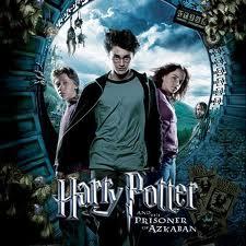 """El cineasta """"Harry Potter y el prisionero de Azkabán"""" filma un largo de ciencia ficción"""