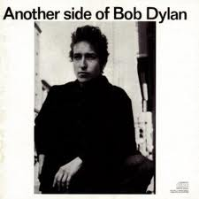 """""""Chimes Of Freedom"""" fue escrita por Robert Allen Zimmerman para el álbum """"Another Side Of Dylan"""", en 1964"""
