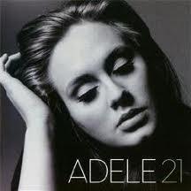 """Adele mete en el disco """"Make You Feel My Love"""""""