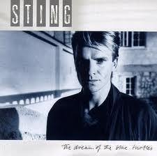 """Sting, fiel a su trabajo de apoyo a las actividades de AI, incorpora """"Girl From The North Country"""""""