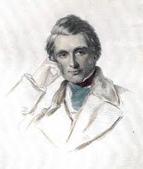 Ruskin fue uno de los más célebres historiadores e investigadores del arte decimonónico