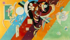 La exhibición estará abierta hasta el próximo 15 de enero de 2012