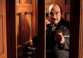 """El antagonista de """"Telón"""" es un peligroso asesino en serie"""