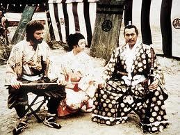 """Richard Chamberlain (izquierda) volvió a ser considerado una estrella de la pequeña pantalla, tras su éxito en """"Dr. Kildare"""""""