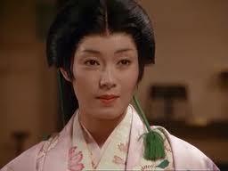 Yôko Shimada encarnó a Mariko, trabajo con el que consiguió un Globo de Oro en 1981