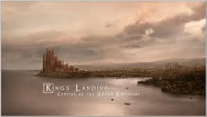 """La trama recuerda vagamente a las leyendas artúricas y a """"El señor de los anillos"""""""