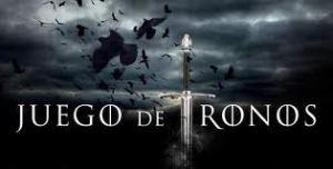 La segunda temporada de la serie ha sido rodada en Irlanda del Norte y Malta