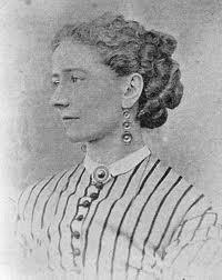 La historia se centra en los 13 años de la unión entre Dickens y la joven Nelly Ternan
