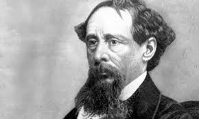 """El autor de """"Oliver Twist"""" tenía 45 años cuando vio a Ternan, que contaba 18 en ese momento"""