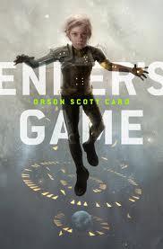 La trama describe el mundo en un futuro en que la humanidad se aproxima a su destrucción